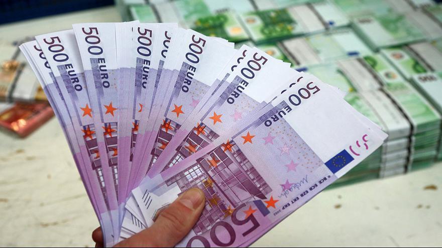 20.000 Euro Nakit Ödül